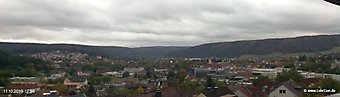 lohr-webcam-11-10-2019-12:50