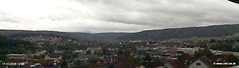 lohr-webcam-11-10-2019-13:00