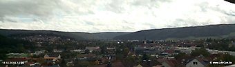 lohr-webcam-11-10-2019-14:20