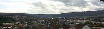 lohr-webcam-11-10-2019-14:30