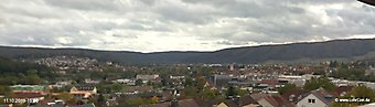 lohr-webcam-11-10-2019-15:20