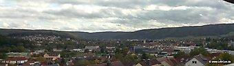 lohr-webcam-11-10-2019-15:40