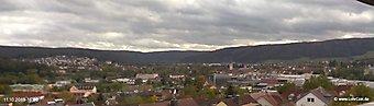 lohr-webcam-11-10-2019-16:00