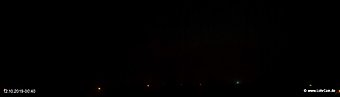 lohr-webcam-12-10-2019-00:40