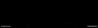 lohr-webcam-12-10-2019-01:20