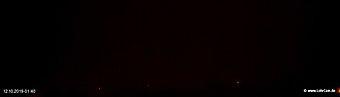 lohr-webcam-12-10-2019-01:40