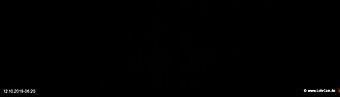 lohr-webcam-12-10-2019-06:20