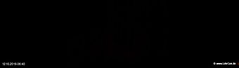 lohr-webcam-12-10-2019-06:40