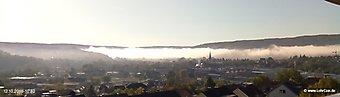 lohr-webcam-12-10-2019-10:40