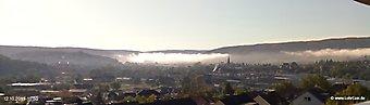 lohr-webcam-12-10-2019-10:50