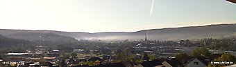 lohr-webcam-12-10-2019-11:00