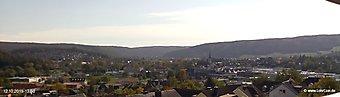 lohr-webcam-12-10-2019-13:50