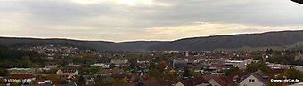 lohr-webcam-12-10-2019-16:00