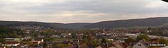 lohr-webcam-12-10-2019-16:10