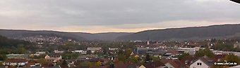lohr-webcam-12-10-2019-18:00