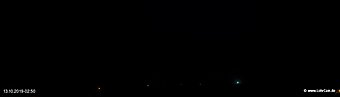 lohr-webcam-13-10-2019-02:50