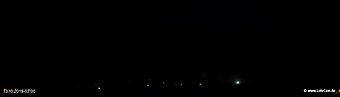lohr-webcam-13-10-2019-03:00