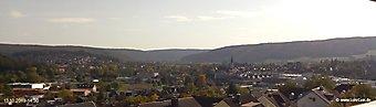 lohr-webcam-13-10-2019-14:30