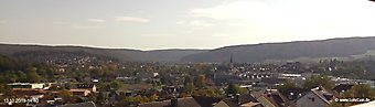 lohr-webcam-13-10-2019-14:40