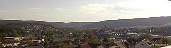 lohr-webcam-13-10-2019-14:50
