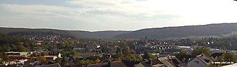 lohr-webcam-13-10-2019-15:10