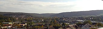 lohr-webcam-13-10-2019-15:20