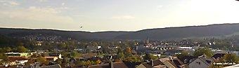 lohr-webcam-13-10-2019-15:40