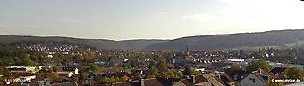 lohr-webcam-13-10-2019-16:00