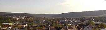 lohr-webcam-13-10-2019-16:10