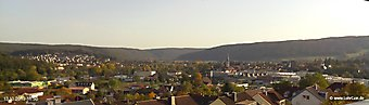 lohr-webcam-13-10-2019-16:50