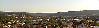 lohr-webcam-13-10-2019-17:00