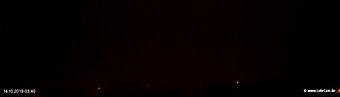 lohr-webcam-14-10-2019-03:40