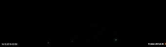 lohr-webcam-14-10-2019-03:50