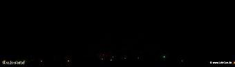 lohr-webcam-14-10-2019-06:30