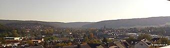 lohr-webcam-14-10-2019-14:40