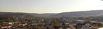 lohr-webcam-14-10-2019-14:50