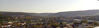 lohr-webcam-14-10-2019-15:00