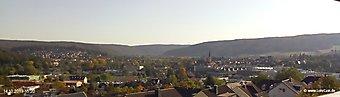 lohr-webcam-14-10-2019-15:20