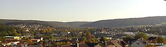 lohr-webcam-14-10-2019-16:20