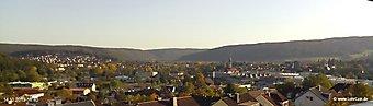 lohr-webcam-14-10-2019-16:40