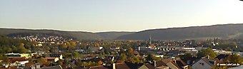lohr-webcam-14-10-2019-16:50