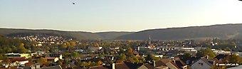 lohr-webcam-14-10-2019-17:00