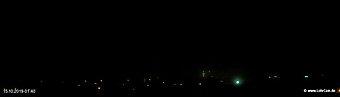 lohr-webcam-15-10-2019-01:40