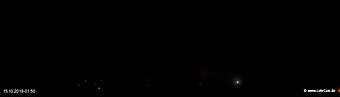lohr-webcam-15-10-2019-01:50