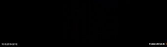 lohr-webcam-15-10-2019-02:10