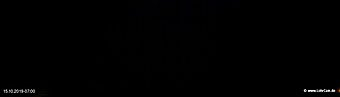 lohr-webcam-15-10-2019-07:00