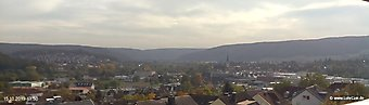lohr-webcam-15-10-2019-13:50