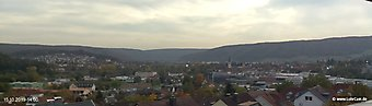 lohr-webcam-15-10-2019-14:00