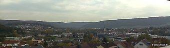 lohr-webcam-15-10-2019-14:20
