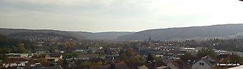 lohr-webcam-15-10-2019-14:40